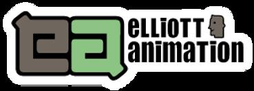 elliott-animation.png