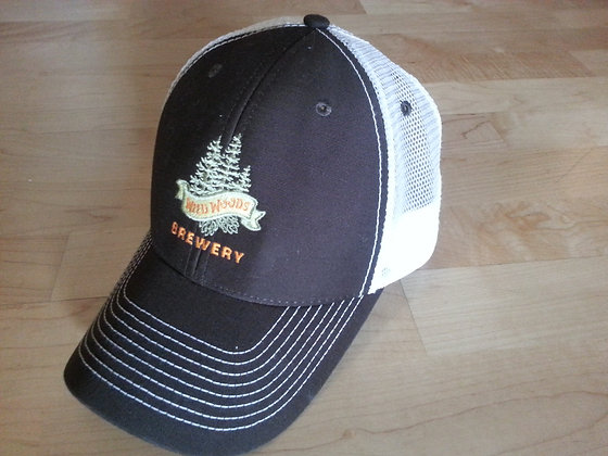 Brewers Hat