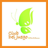 ClubDelJuegoTitoyTu01.jpeg