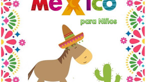 México para Niños