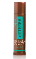 Lip Balm - Herbal שפתון לחות - צמחי (4.5 גרם) - דוטרה