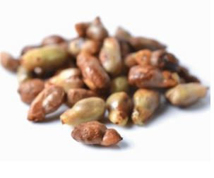 """שמן זרעי ענבים (125 מ""""ל) - רן שמנים - תוקף 01/20"""