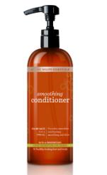 "Smoothing Conditioner מרכך (946 מ""ל) - דוטרה"