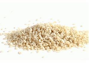"""שמן שומשום (125 מ""""ל) - רן שמנים - תוקף 04/20"""