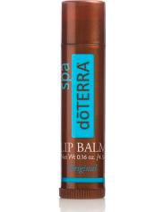Lip Balm - Original שפתון לחות - מקורי (4.5 גרם) - דוטרה