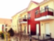 Longpont 26 logements