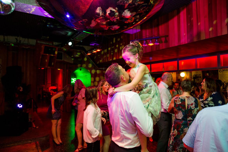 Websitefebruary weddings-218.jpg