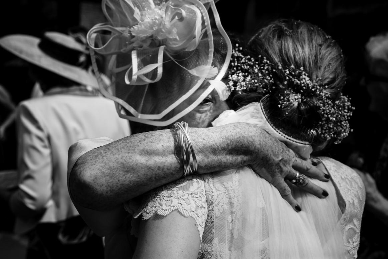 Websitefebruary weddings-88.jpg