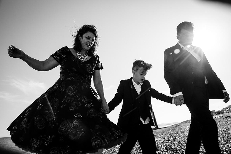 Websitefebruary weddings-71.jpg