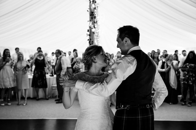 Websitefebruary weddings-107.jpg