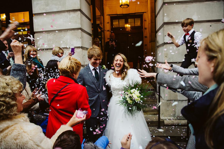 Websitefebruary weddings-44.jpg
