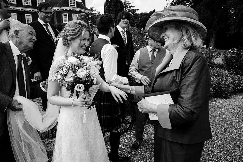 Websitefebruary weddings-93.jpg