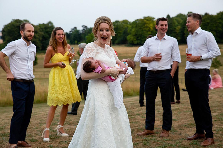 Websitefebruary weddings-113.jpg