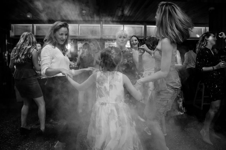 Websitefebruary weddings-233.jpg