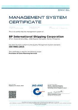 ISO CERT.jpg