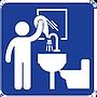 sanitair-schoonmaak