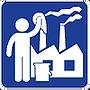 industriele-schoonmaak