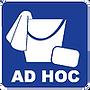 ad-hoc-schoonmaak