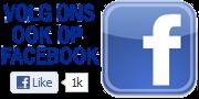 Marvin Meijerink Facebook