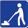 vloer-reiniging-onderhoud