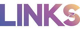 links logo.jpg