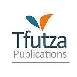 Tfutza_English_color_logo_no_slogan.jpg