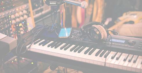 SoundDesignFilippoMonicoPortfolio_edited