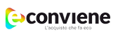 econviene logo portfolio.png