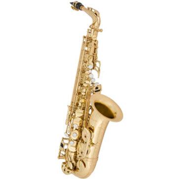 Antgua Pro One Alto Saxophone