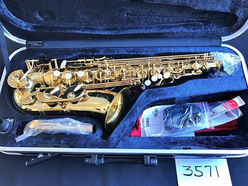 Gemeinhardt Alto Saxophone