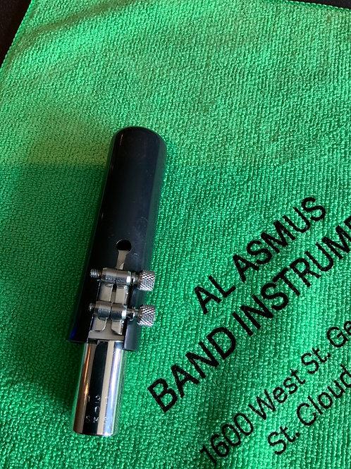 Berg Larsen Tenor Saxophone Mouthpiece 130/0 SMS
