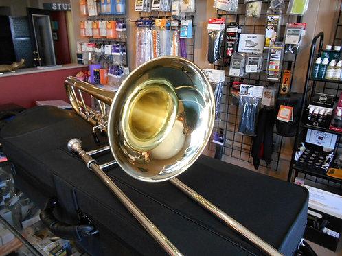 Antigua Rotor TB3350LQ Trombone