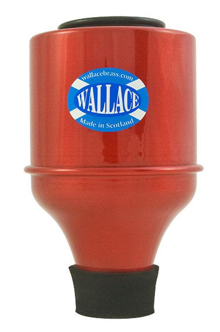 Wallace 501 Jazz Mute