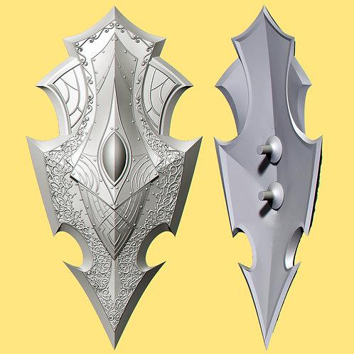 Uthorim Shield