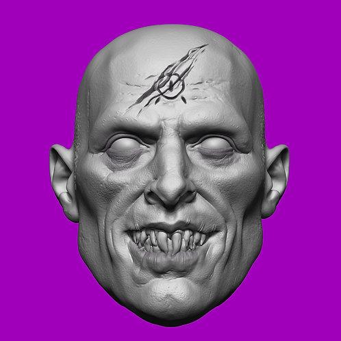 Demon Cohen