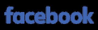 Facebook Reviews-Northeast Region Pest Control