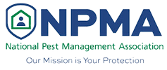 Members Of The National Pest Management Association