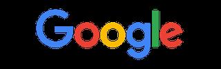 Google Reviews-Northeast Region Pest Control