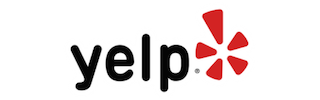 Yelp Reviews-Northeast Region Pest Control