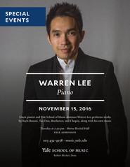 20161115 Yale-page-001.jpg