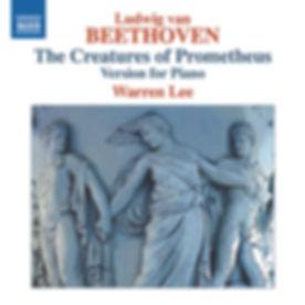 Beethoven CD.jpg