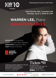 20180402 Warren Lee Carnegie Hall .jpg