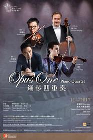 20170511 Quartet Concert.jpg