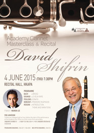 20150604 with David Shifrin-page-001.jpg