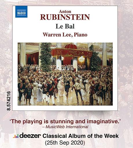 Rubinstein_Le%20Bal_FB_op1_edited.jpg