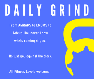 Daily Grind (1).png