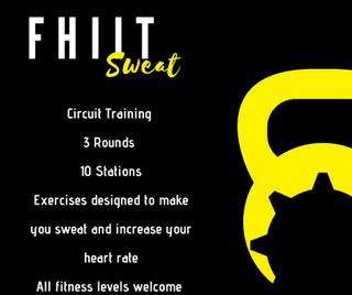 Fhiit Sweat.png