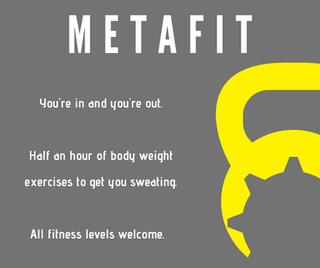 Metafit.png