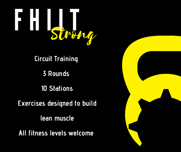 Fhiit Strong.png