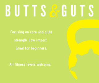 butts and guts.png